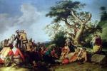 Musée des Beaux-Arts de Nancy-Musee-des-Beaux-Arts-de-Nancy-la-predication...-bloemaert-nancy-1512-660.jpg