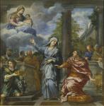 Musée des Beaux-Arts de Nancy-Musee-des-Beaux-Arts-de-Nancy-la-sibylle-de-tibur-annoncant-a-auguste-lavenement-du-christ-1519-660.jpg