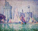 Musée des Beaux-Arts de Nancy-Musee-des-Beaux-Arts-de-Nancy-le-port-de-la-rochelle-signac-nancy-1556-660.jpg