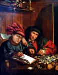 Musée des Beaux-Arts de Nancy-Musee-des-Beaux-Arts-de-Nancy-les-compteurs-dargent-nancy-1511-660.jpg