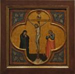 Musée des Beaux-Arts de Nancy-Musee-des-Beaux-Arts-de-Nancy-mello-da-gubbio-cricifixion-1498-660.JPG