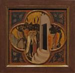 Musée des Beaux-Arts de Nancy-Musee-des-Beaux-Arts-de-Nancy-mello-da-gubbio-martyr-de-jacques-et-marien-1499-660.JPG