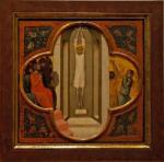 Musée des Beaux-Arts de Nancy-Musee-des-Beaux-Arts-de-Nancy-mello-da-gubbio-martyr-de-jacques-ou-marien-1500-660.jpg