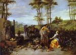 Musée des Beaux-Arts de Nancy-Musee-des-Beaux-Arts-de-Nancy-noli-me-tangere-c.-jan-brueghel-the-younger-1515-660.jpg