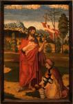 Musée des Beaux-Arts de Nancy-Musee-des-Beaux-Arts-de-Nancy-wilhelm-stetter-apparition-du-christ-marie-magdeleine-1505-660.JPG