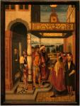 Musée des Beaux-Arts de Nancy-Musee-des-Beaux-Arts-de-Nancy-wilhelm-stetter-ecce-omo-1504-660.JPG