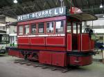 Musée des Transports Urbains Interurbains et Ruraux-Musee-des-Transports-Urbains,-Interurbains-et-Ruraux-tram-nantes-amtuir-2728-1042.jpg
