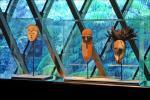 Musée du Quai Branly-Musee-du-Quai-Branly-exposition-fleuve-congo-paris-2528-973.jpg