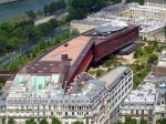 Musée du Quai Branly-Musee-du-Quai-Branly-musee-du-quai-branly-2465-973.JPG