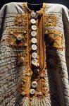Musée du Quai Branly-Musee-du-Quai-Branly-musee-du-quai-branly-costume-mariage-berbere-2472-973.jpg