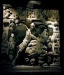 Musées de la Cour d'Or-Musees-de-la-Cour-d-Or-mithra-musees-de-la-cour-dor-1663-684.jpg