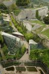 Muséum de Besançon-Museum-de-Besancon-citadelle-jardin-zoo-david-lefranc-690-294.jpg