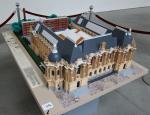 Palais des Beaux-Arts de Lille-Palais-des-Beaux-Arts-de-Lille-lille-pdba-maquette-1700-726.JPG