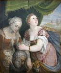 Palais des Beaux-Arts de Lille-Palais-des-Beaux-Arts-de-Lille-lille-pdba-sustris-judith-1703-726.JPG