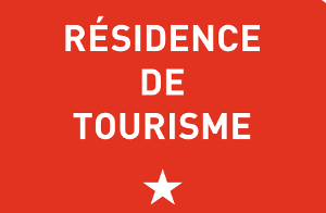 Résidences 1 étoile Rambucourt 55 Locations Studios