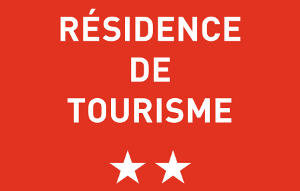 Résidences 2 étoiles Tavera 2A Locations Hébergements
