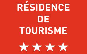 Les Plus Belles Résidences de Vacances de Grenoble et des environs