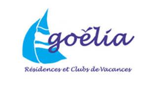 Goelia Résidences de Vacances Germigny des Prés 45