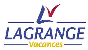 Lagrange Vacances Résidences de Vacances Saleilles 66