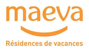 Maeva Résidences de Vacances Paulx 44 Locations Piscine