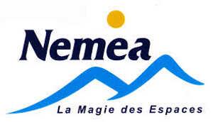 Nemea Résidences de Vacances Audrix 24 Locations Piscine