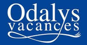 Liste, Avis et Carte des Résidences de Vacances Odalys de Cour Cheverny
