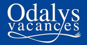 Liste, Avis et Carte des Résidences de Vacances Odalys de Meillard