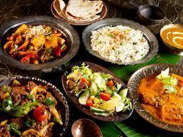 Restaurant Versailles Rajbari