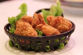 Restaurant Champigny sur Marne Le roi du poulet