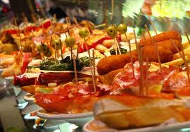 Restaurant Corse A Casarella