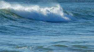 Enfin la Liste Exhaustive des Spots de Kite, de Surf et de Planche d'Amfreville sur Iton et des environs