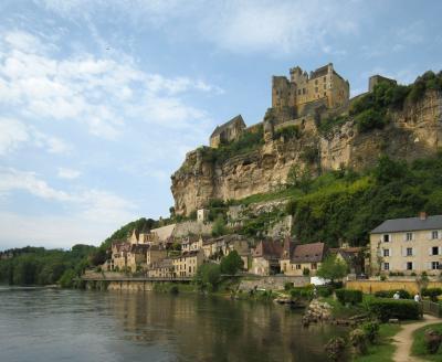Tourisme Beynac et Cazenac