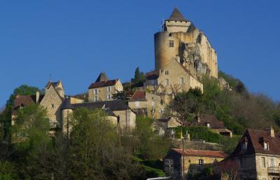 Tourisme Castelnaud la Chapelle