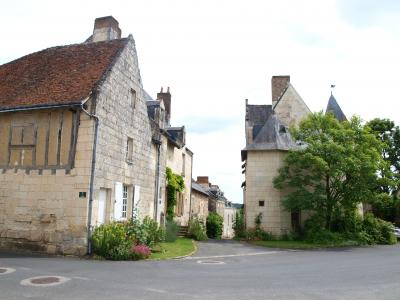 Tourisme Crissay sur Manse