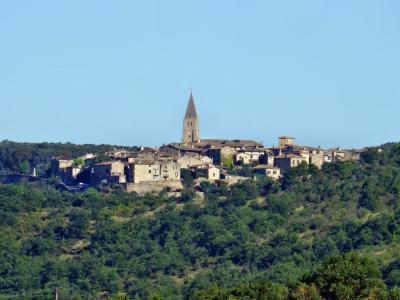 Tourisme Puycelci