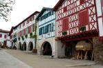 Tourisme La Bastide Clairence