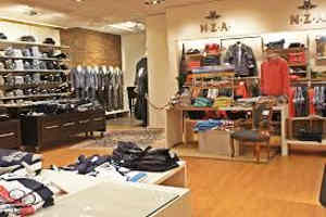 Magasins de Vêtements, Boutiques Mode, Tissus et Mercerie Neuvic