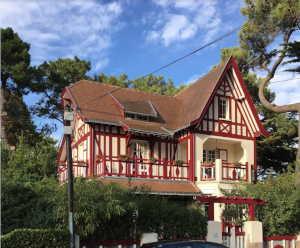 Aix Les Bains 11 Villas De Vacances En Location.